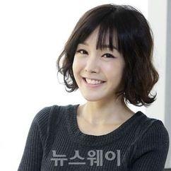 Kim Sun-young Image