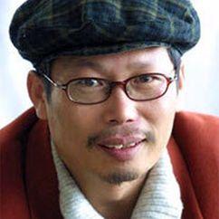 Lee Jang-yoo Image