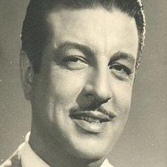 Anwar Wagdi Image