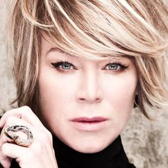 Mia Michaels Image