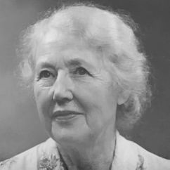 Barbara Everest Image
