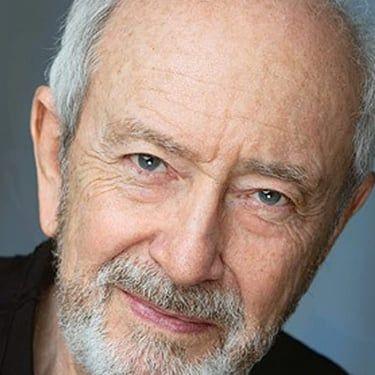 Tom Lawson Jr. Image