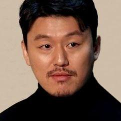 Kim Min-jae Image