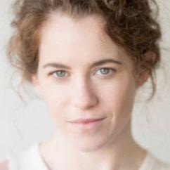 Katie Stuart Image