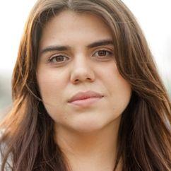 Brooke Markham Image