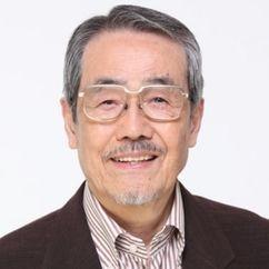 Minoru Yada Image