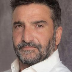 Óscar Oliver Image