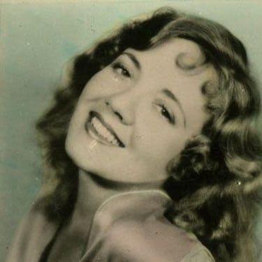 Lois Wilson Image