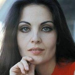Olga Karlatos Image