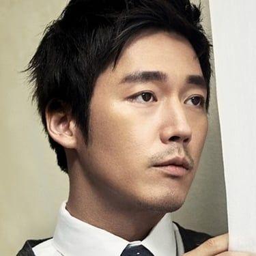Jang Hyuk Image