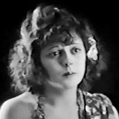 Clarine Seymour Image