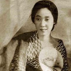 Mitsuko Yoshikawa Image