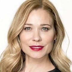 Carla Hidalgo Image