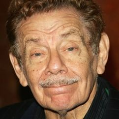 Jerry Stiller Image