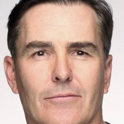 Nolan North Image