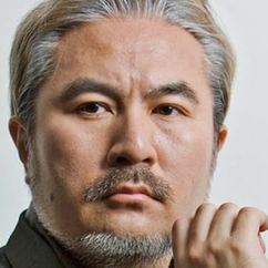 Tarô Iwashiro Image