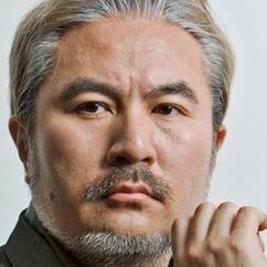 Tarō Iwashiro Image