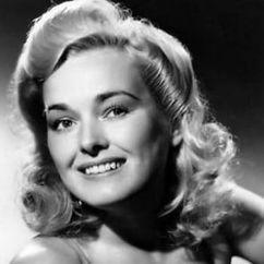Doris Merrick Image