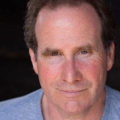 Larry Zerner Image