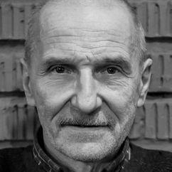 Pyotr Mamonov Image