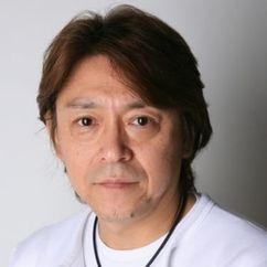 Naoya Uchida Image