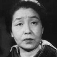 Chōko Iida Image