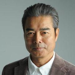 Hiroshi Katsuno Image
