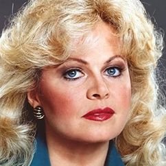 Sally Struthers Image