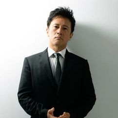 Jun Hashimoto Image