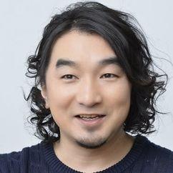 Tetsuhiro Ikeda Image