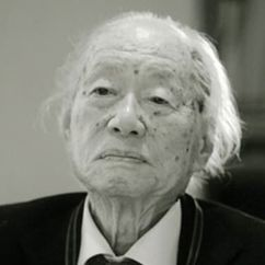 Takeo Kimura Image