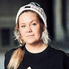 Linda Pedersen Image