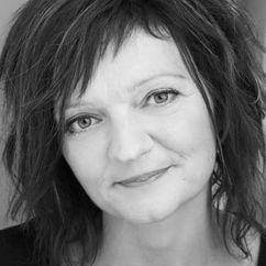 Sylvie-Katherine Bouchard Image