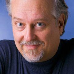 Don Davis Image