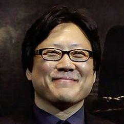 Lee Seung-moo Image