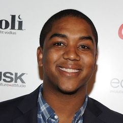 Christopher Massey Image