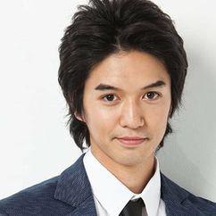 Toru Uchikado Image