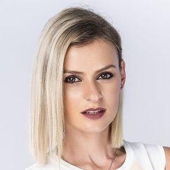Ioana Blaj Image