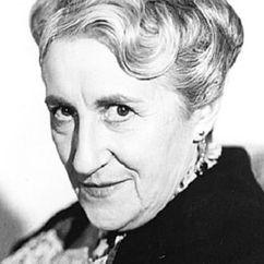Ethel Griffies Image