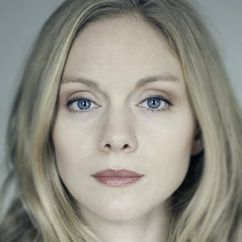 Christina Cole Image