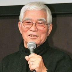 Masao Adachi Image