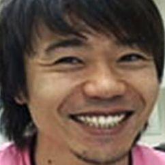 Yutaka Shimada Image