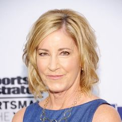 Chris Evert Image