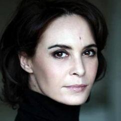 Nathalie Roussel Image
