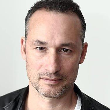 Fernando Abadie Image