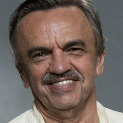 José Dumont Image