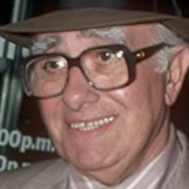Charles Scorsese Image