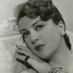 Gypsy Rose Lee Image