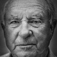 Yvon Chouinard Image