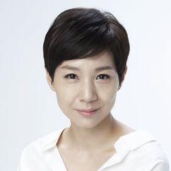 Kim Ho-jung Image